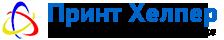 Заправка картриджей и ремонт принтеров и МФУ в Москве